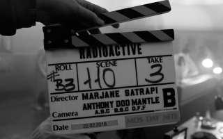 Radioactive (2019), de Marjane Satrapi
