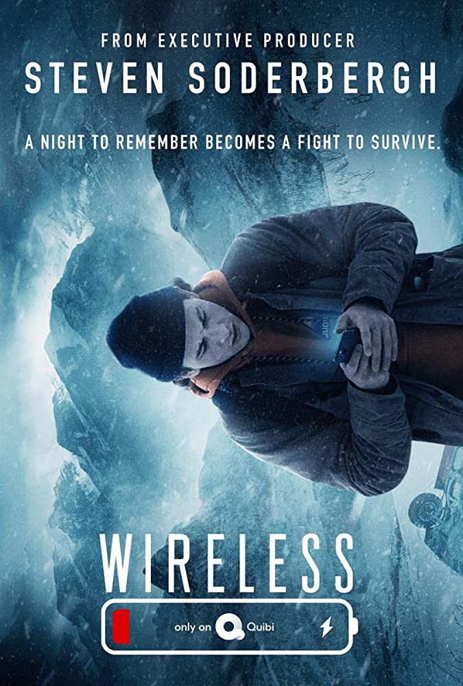 Wireless (2020-)
