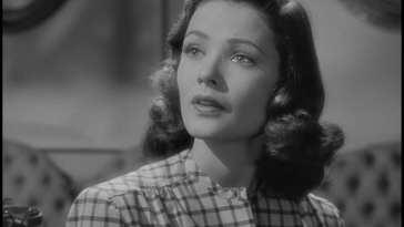 Laura (1944), de Otto Preminger