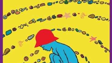 El Autismo, una Guía para Comprender y Abordar el TEA