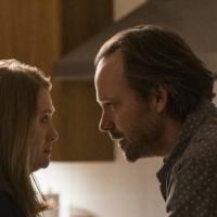 El Engaño (The Lie) - 2018. Película Suspense. Crítica, Reseña