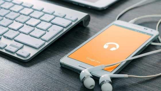 La Música en Internet Busca Despertar nuevas Experiencias