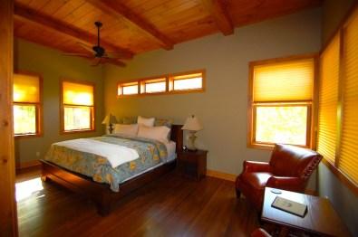 Bedroom 1 copy (1)