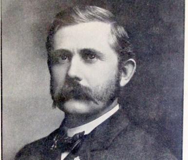 Dr. J. E. Littlefield