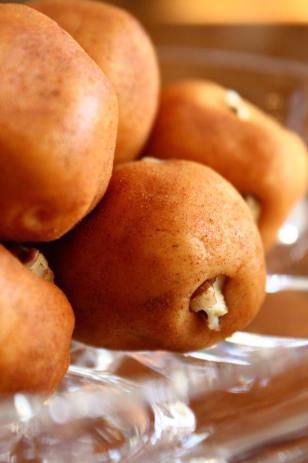 quigley potatoes