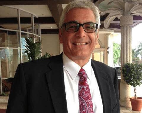 Grandview Superintendent Retires