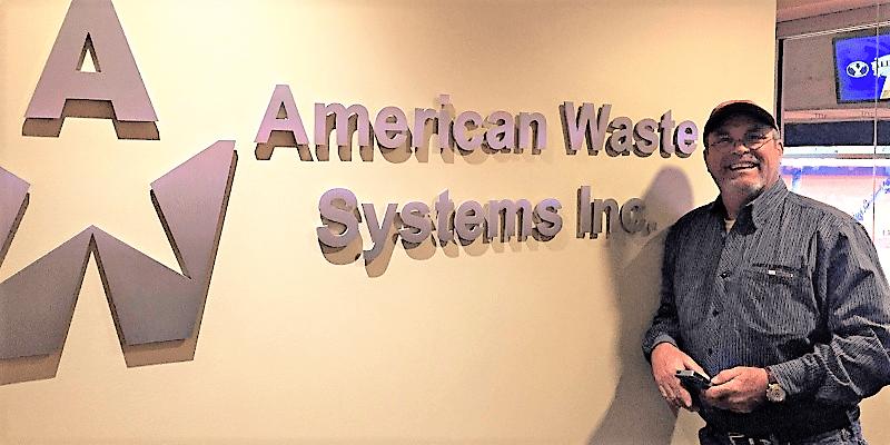 american-companies-holsman