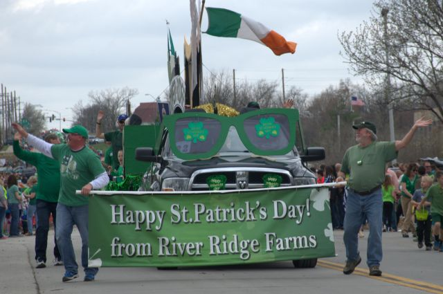 River Ridge Farms