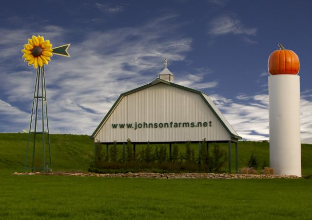 johnsonfarms2