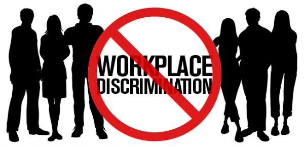 no_workplace_discrimination