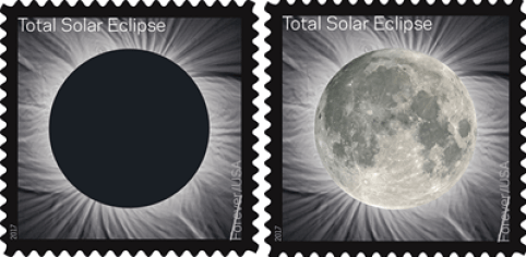 eclipse stamp.1.png