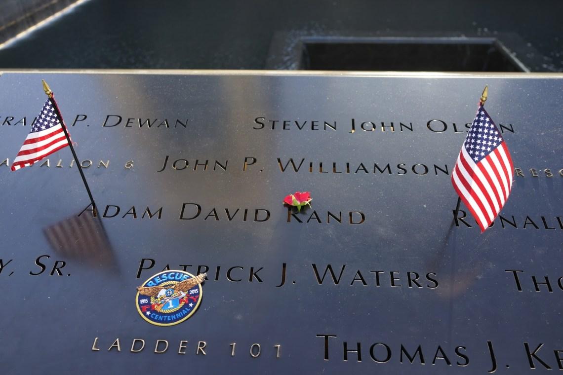 memorial 911.jpg