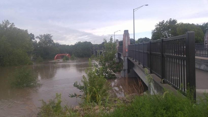red brdige flooded.JPG