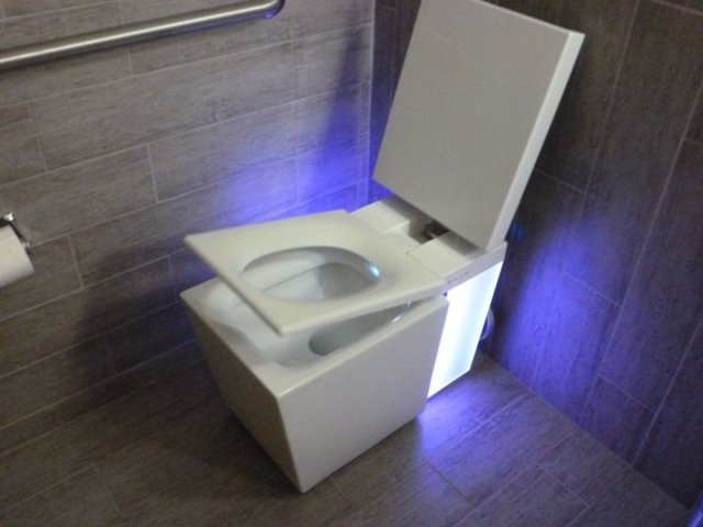 touchless toilet (1)