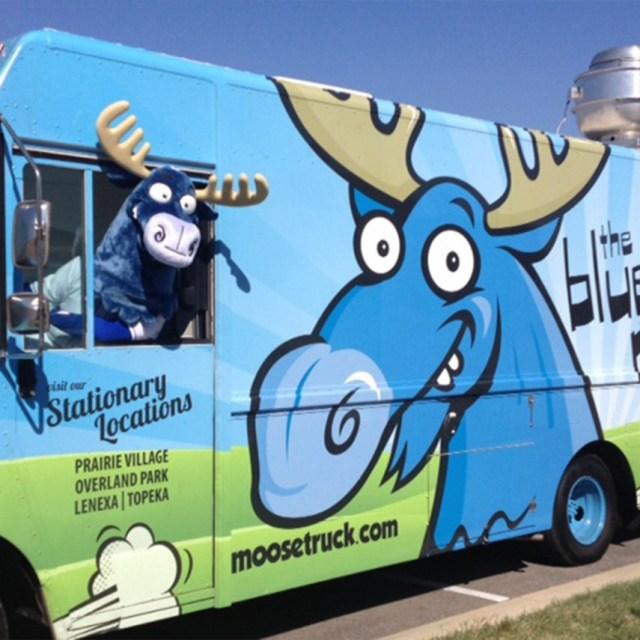Blue Moose Truck.jpg