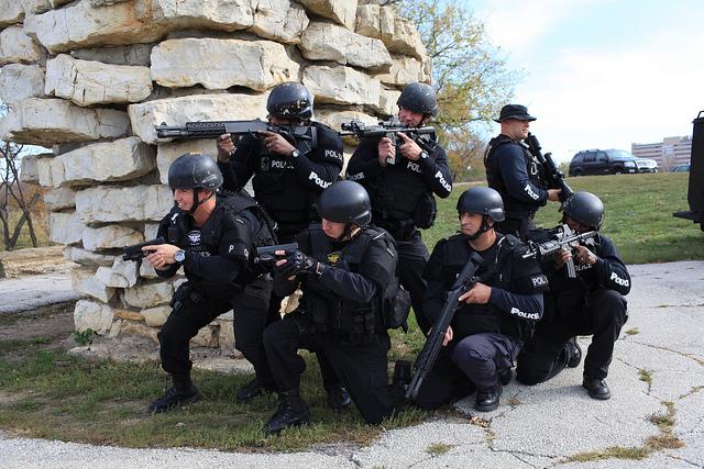 KCMO Tactical Force.jpg