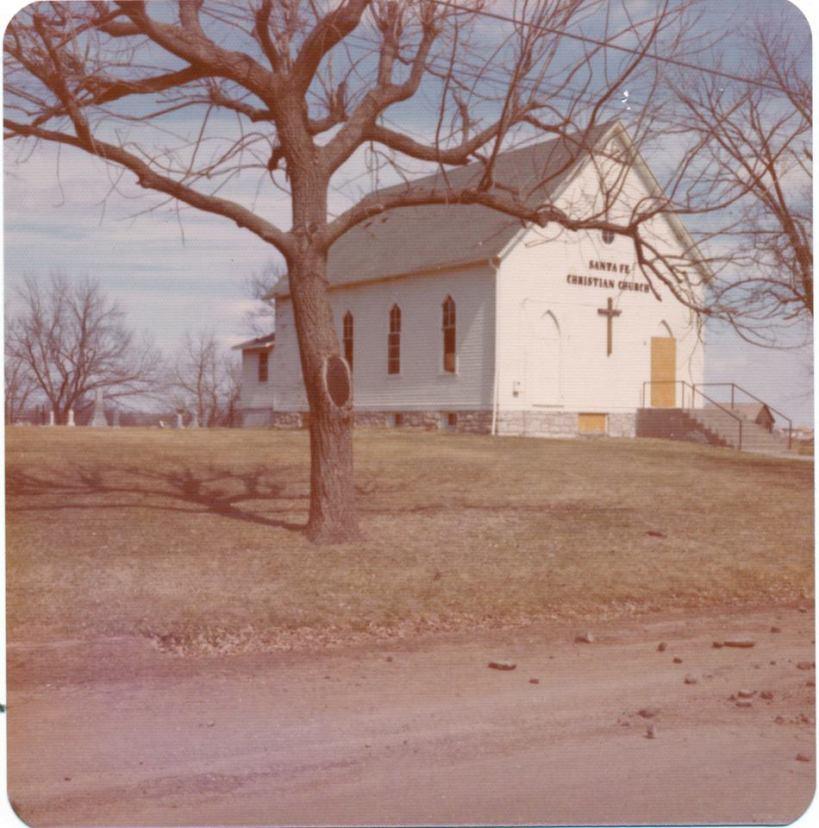 Santa Fe Christian Church color (1).jpg