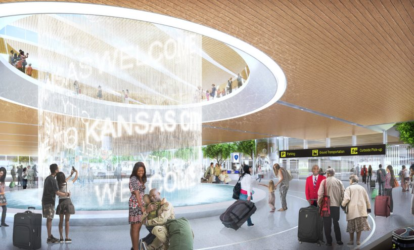 KCI+New+Terminal_Arrivals+View