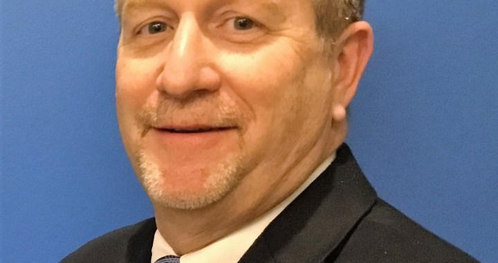 St. Thomas More School announces new principal