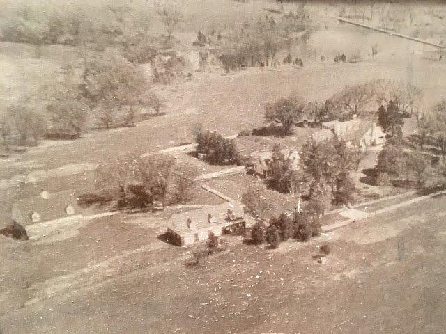 McGee aerial (1)