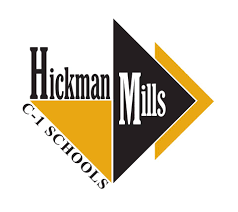 Know who you're voting for: Hickman Mills School Board Candidates