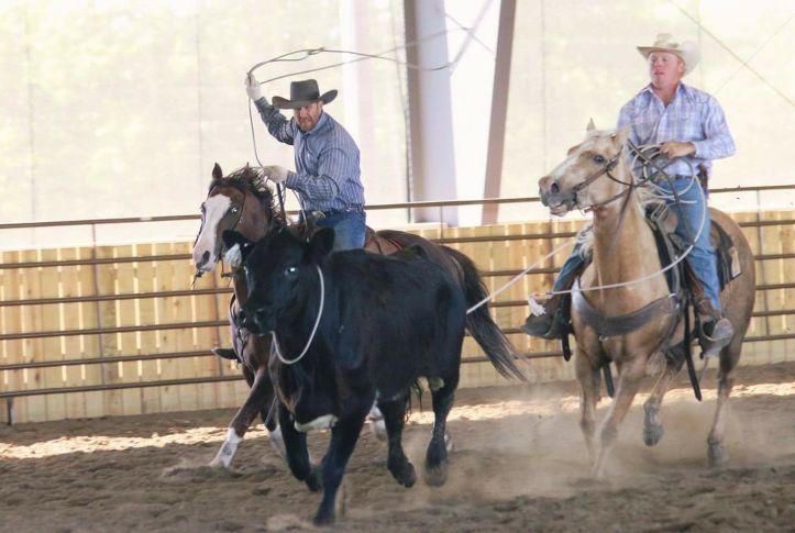 ranch rodeo gallaher.jpg