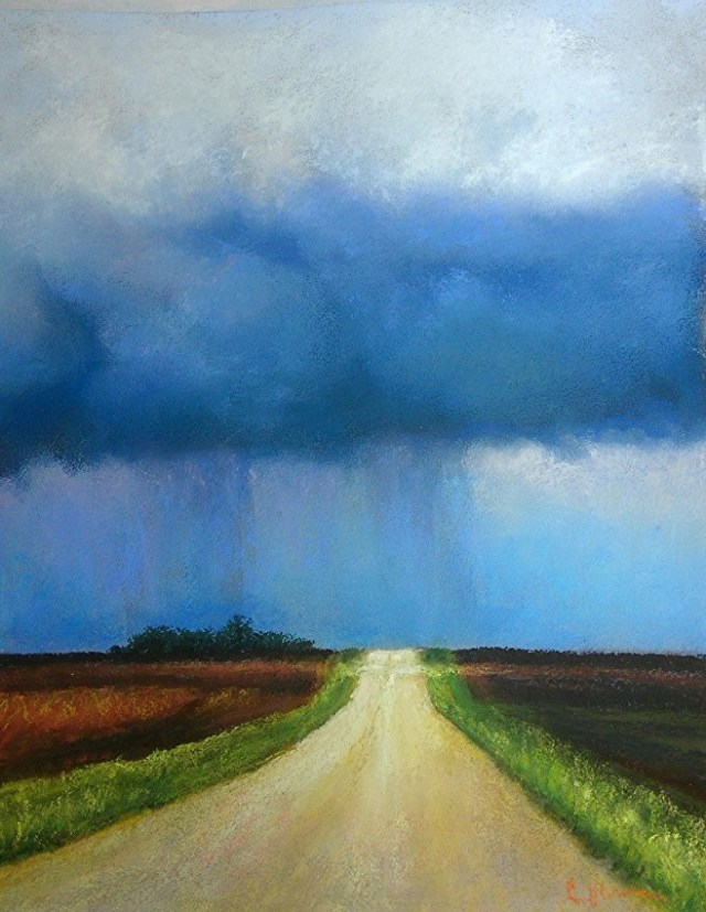 the-yellow-dirt-road (1)
