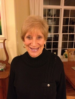 Judy Sherry (1).jpg