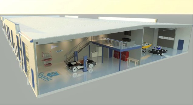 MANCAVES_INTERIOR CUTAWAY_DRAFT