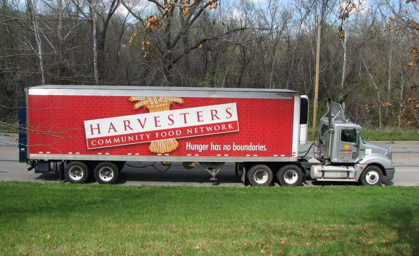 Harvesters mobile food pantry.jpg