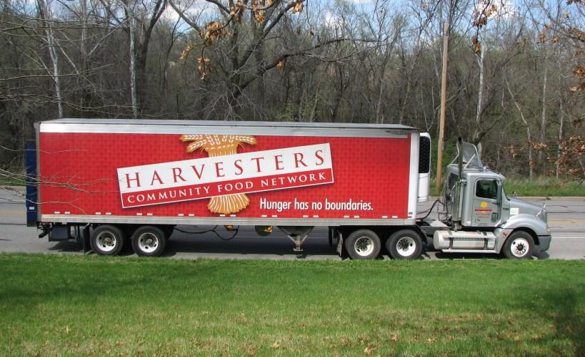 Harvesters mobile food pantry.jpg