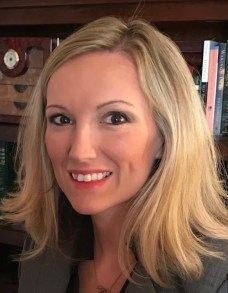 Saundra-McDowell (1)