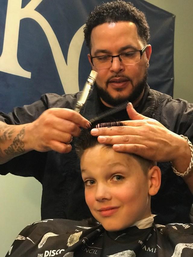 Terry Shane barber.jpg