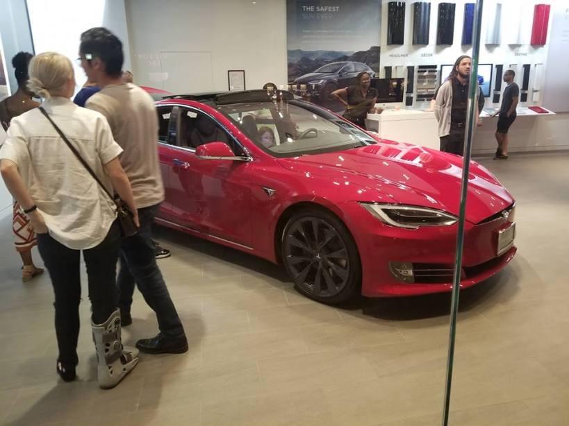 Tesla Motors KC.jpg