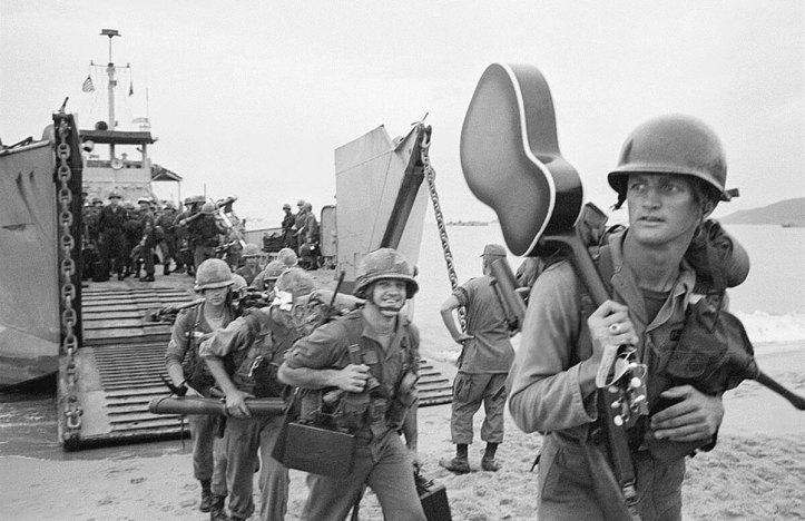 Vietnam-War-3.jpg