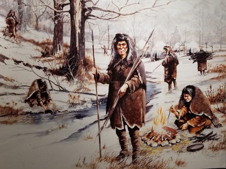 1843 Wyandotte.jpg
