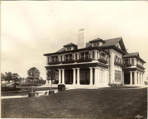 Longview Farm Mansion.jpg