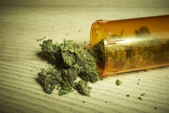 Medical marijuana.jpg