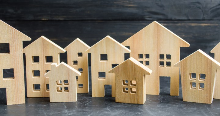 The inter-election slump and progress on housing policy
