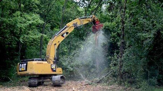 Rock Island Construction Resumes