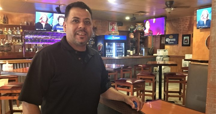 Dos de Oros celebrates expansion with grand opening this weekend