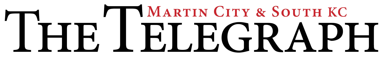 Martin City Telegraph