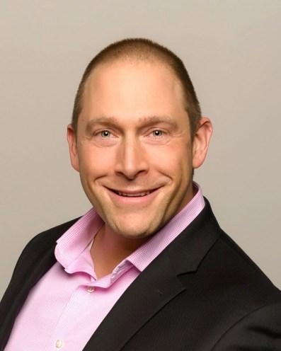 Dr.-Jay-Goodbinder-headshot-819x1024