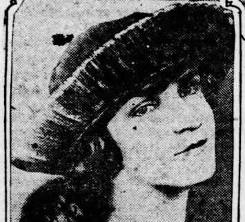 The 1920 murder of a socialite exposes a corrupt Kansas City