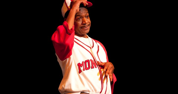 Missouri storytelling series kicks off with Shadowball: The Negro Baseball Leagues