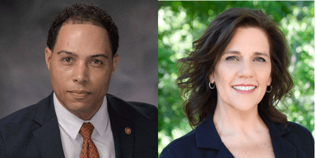 Get to know your candidates: Missouri House District 36
