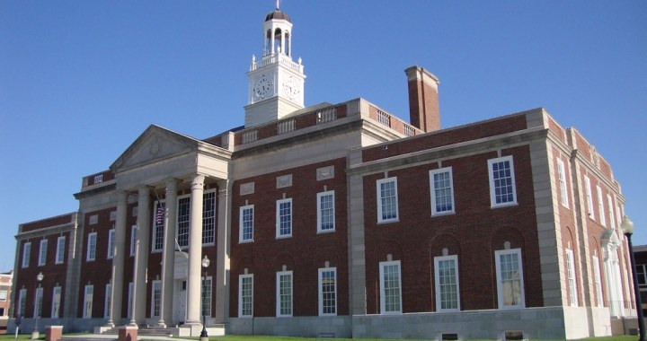 Jackson County approves $5 million in Coronavirus aid to schools