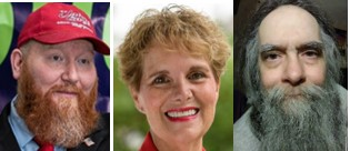 Get to know your candidates: Missouri House District 37