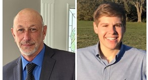 Get to know your candidates: Missouri State House 56th District