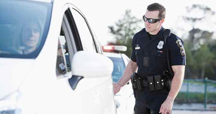 South Patrol to receive body cameras in March